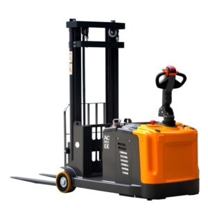 Forklifts for Sale in Kutztown, PA